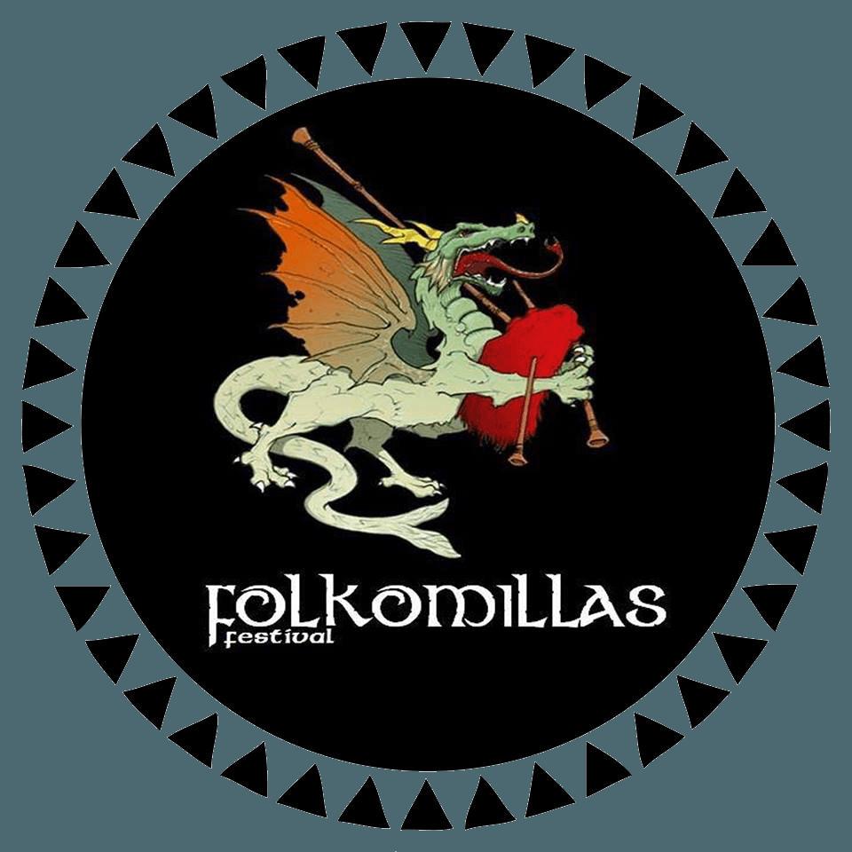 Folkomillas 2020